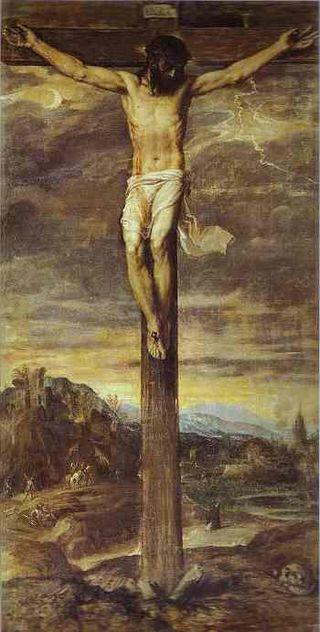 Titian_1555_monatero_di_san_lorenzo_spain